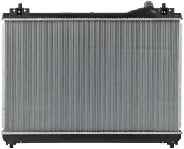RADIATOR SZ3010140 FOR 09 10 11 12 13 SUZUKI GRAND VITARA L4 2.4L image 3