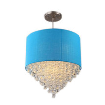 AM4500B SHADE PENDANT - $2,490.00 - $5,450.00
