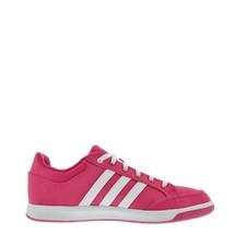 Adidas Oracle _ VI _ Star Donna Rosa 97942 - $67.97