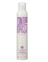 TIGI Contortionist Flexible Hairspray, 9.1 ounce
