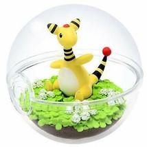 Pokemon terrarium Collection 5 (5th) [2. CURRENT] (single) - $24.52