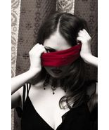 Haunted BLINDED by your love Obsessive spell cast ritual Powerful XXX - $80.00