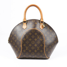 Louis Vuitton Ellipse GM Monogram Handbag - $660.00
