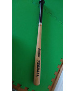 Franklin Teeball Baseball Bat 1970s - $11.88