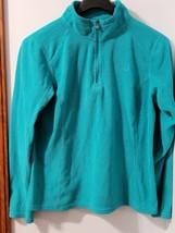 The North Face Polartek Pullover Womans Medium - $27.12