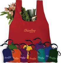 ChicoBag® The Original Ultra Compact Reusable Bag with Clip - $9.99
