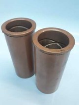 Mold Component Shoulder Bushings LBB-16-57 - $52.44