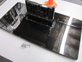 "Samsung | Insignia 50"" BN63-05715X | BN61-05434X TV Stand Assembly w\Screws - $40.00"