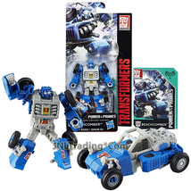 2017 Transformers Generations Power of the Primes Legends Class Fig BEAC... - $41.12 CAD