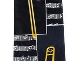 Gold trombone music blocks thumb155 crop