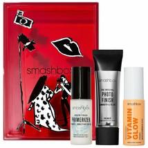 Smashbox - Photo Finish Primer Trio Set Gift Set - $26.99