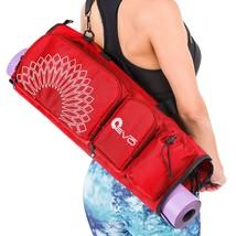 Yoga Bag - Tote Bag For All Mat Sizes - $1.021,55 MXN