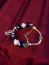Charm Bracelet - $30.00