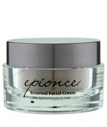 Epionce Renewal Facial Cream 1.7 oz  - $66.24