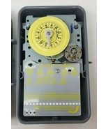 T1475BR 24-Hour Mechanical Time Switch with Skip-a-Day Intermatic - $128.69