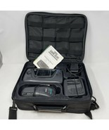 Sega Game Gear Handheld Console System with Accessories - $123.74