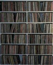 original rhythm & blues hits, vol. 1 LP [Vinyl] VARIOUS - $6.95