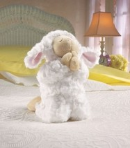 "Ganz 8"" Inspirational Lamb - $15.33"