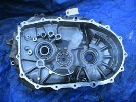 03-04 Honda Accord base APG6 inner transmission casing 5 speed housing O... - $179.99
