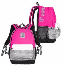 Victoria's Secret PINK ~Campus Backpack~full-si... - $86.45