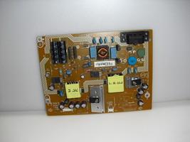 715g8856-p02-001-0h2s   power  board   for   vizio   d40f-f1 - $29.99