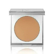 Honest Beauty Everything Cream Foundation- Almond - $6.99