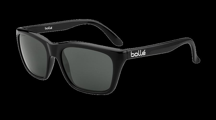a62880f986 Bolle 527 Sunglasses - 12043 - Shiny Black and 50 similar items. 57