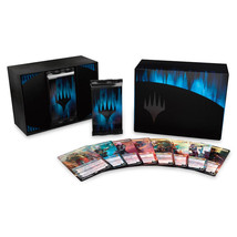 Ravnica Allegiance MYTHIC EDITION Planeswalkers Booster Box FACTORY SEALED  - $400.00