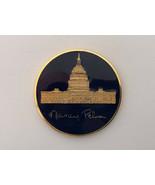 Nancy Pelosi Speaker of the House of Representatives US Challenge Coin - $173.21