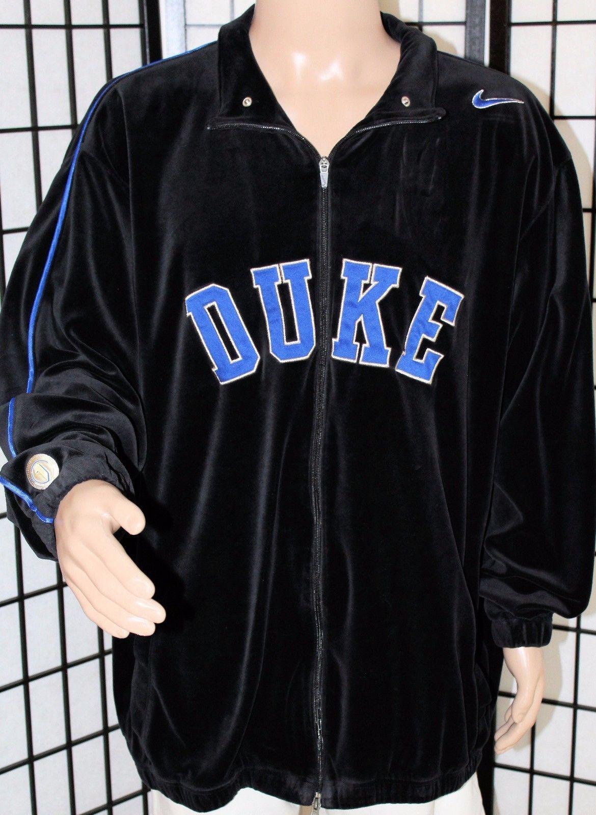 vintage nike jacket xxlt