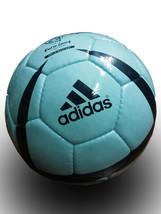 Adidas Euro 2004 Rotiero Football Soccer | Fifa Official Match Ball NO.5 - $45.00