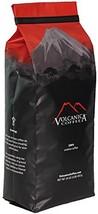 Costa Rica Decaf Tarrazu Coffee, Whole Bean, Swiss Water Processed, Rain... - $456,17 MXN