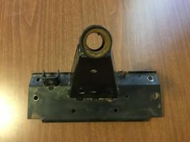 Craftsman / MTD Lawn Mower Steering Shaft Support 101274N - $24.99