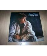 """BRUCE FOXTON It Makes Me Wonder UK 12"""" 1984 [Vinyl] - $4.05"""