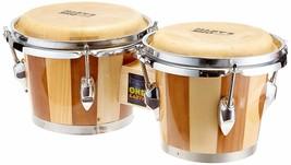 Union One Earth UB1 Bongo Drums - $41.32
