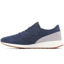 New Balance Shoes 420, MRL420DT - €148,98 EUR