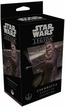 Star Wars Legion Chewbacca Operative - $29.00