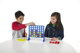 Hasbro Connect 4 Game image 4