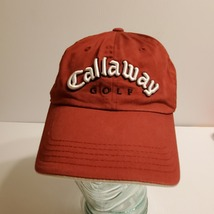 Callaway golf hat cap Junior Golf 2008 Los Altos Golf and Country Club.  - $10.00