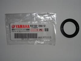Output Shaft Front Sprocket Seal OEM Genuine KTM 125 144 150 200 SX EXC XC XC-W