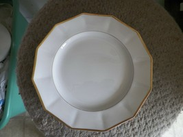 Johnson Brothers JB32 luncheon plate 11 available - $3.12