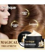 5 Seconds Magical treatment hair mask moisturizing - $18.99