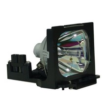 Toshiba TLP-L78 Compatible Projector Lamp With Housing - $33.65