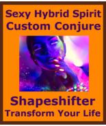 6x100 Sexy Female Spirit U Choose We Conjure Vampire Succubus Demon Djin... - $135.00