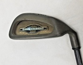 "Callaway Big Bertha Gold 8 Iron RCH 96 Regular Flex Graphite Shaft RH 36.5"" - $45.00"