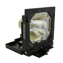 Eiki POA-LMP52 Compatible Projector Lamp With Housing - $36.62