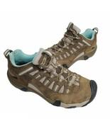 KEEN Alamosa Women's Waterproof Sport Trail Hiking Shoes Size 7.5 52009-... - $34.99
