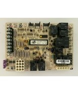 York Coleman 031-09117-000 Furnace Control Circuit Board 6MD-1 CL:A5 use... - $91.63