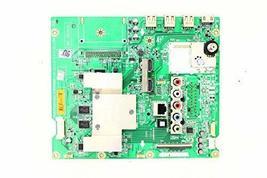 LG 60PB6600-UA Main Board EBT62986001 (EAX65399305(1.0), EBR78586001)