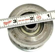 NEW GENERIC SST 6557059 GEARBELT IDLER PULLEY CSA202-10 image 4